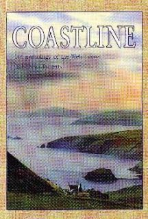 Coastline: An Anthology of the Welsh Coast